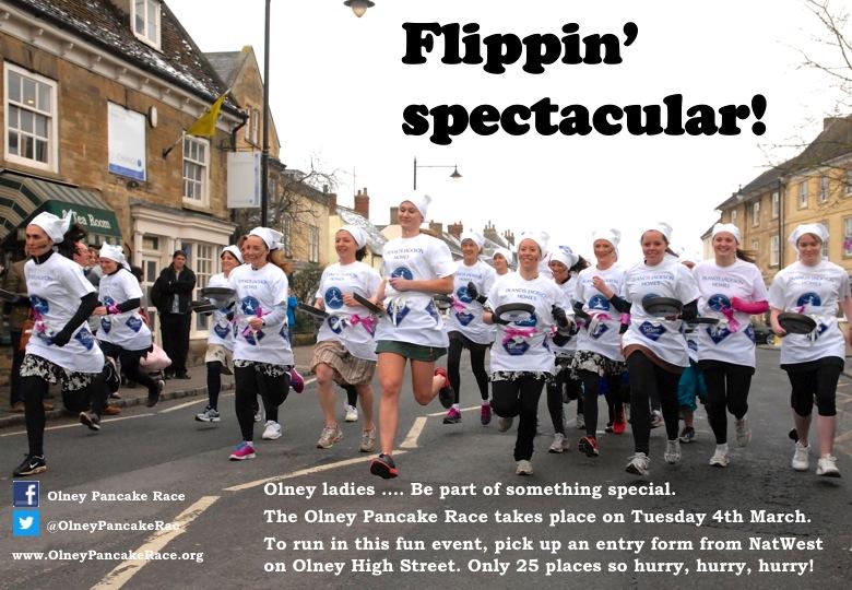 Flippin Spectacular!