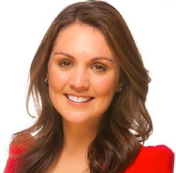 Laura Torbin