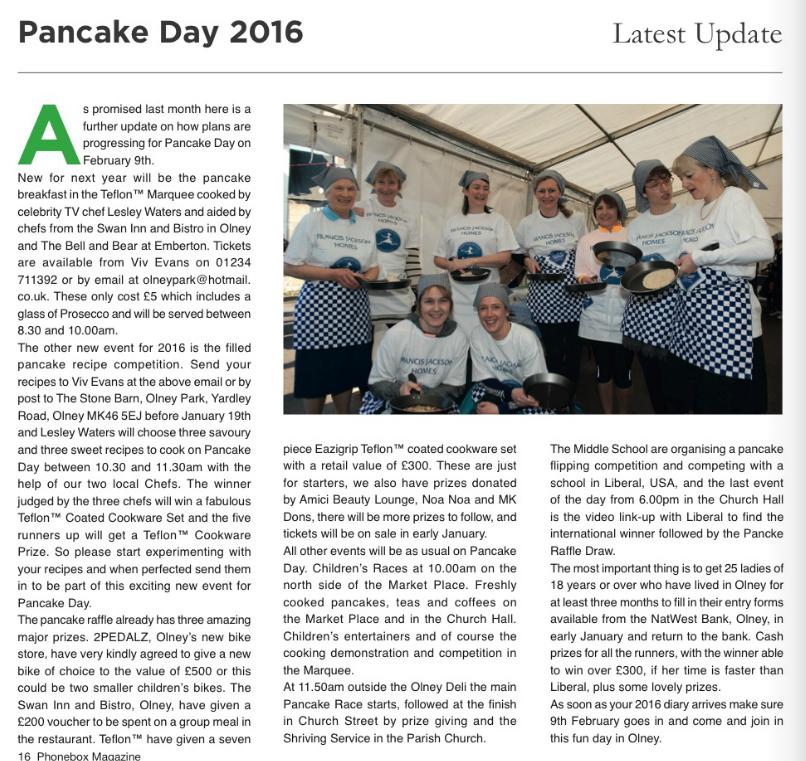 pancake2016PB